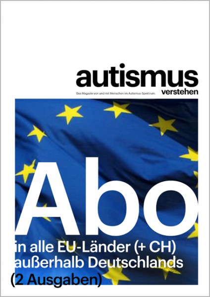 Abo-EU-Länder + CH
